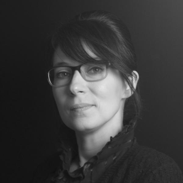 Ingrid Ingrassia