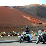 Motorental Lanzarote La Esquina De La Moto Your Motorbike Rental Service In Puerto Del Carmen