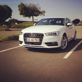 Hei_er_Testwagen_f_r_hei_e_Tage_Audi_A3_2.0_TDI_DSG.