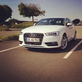 Hei_er_Testwagen_f_r_hei_e_Tage_Audi_A3_2