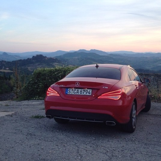 Testdriving_the_MB_CLA_on_perfect_curvy_roads_around_San_Marino