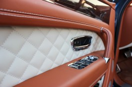 bentley bentayga 2018 interior (1)
