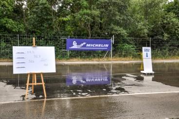 Michelin Neureifen vs. Gebrauchtreifen-2