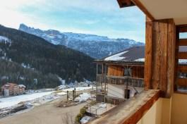 Hotel Fanes Alta Badia-15