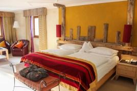 Hotel Fanes Alta Badia-16