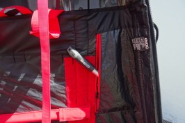 Evoc Road Bike Bag Pro Test (5)