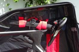 Evoc Road Bike Bag Pro Test (7)