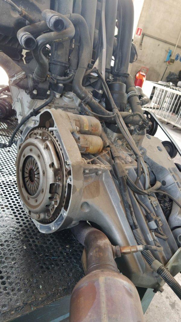 motore 266920
