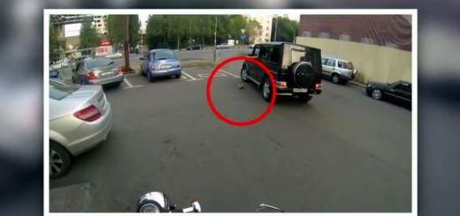 motociclista-contra-o-lixo-no-chao
