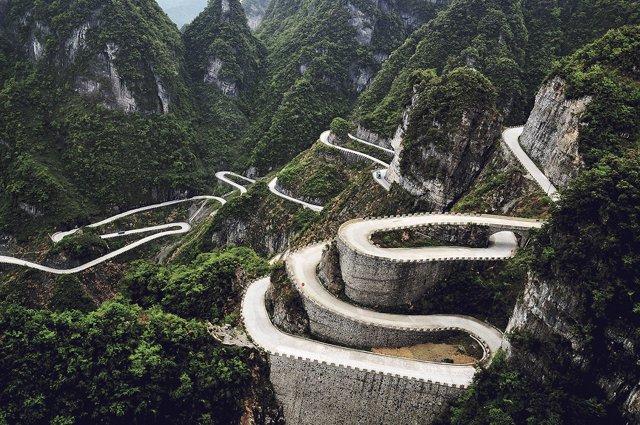 estradas-perigosas-7