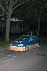 fotografo-tuning-carros-amesterdao-quitar-1