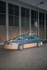 fotografo-tuning-carros-amesterdao-quitar-4