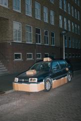 fotografo-tuning-carros-amesterdao-quitar-5