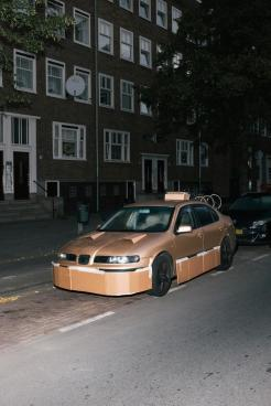 fotografo-tuning-carros-amesterdao-quitar-7