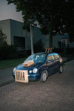 fotografo-tuning-carros-amesterdao-quitar-8