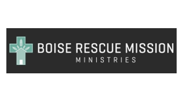 Boise Rescue Mission