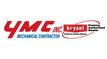 YMC Inc.