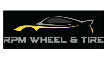 RPM Wheel & Tire