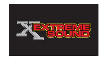 X Etreme Sound
