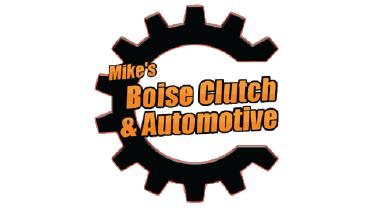 Mike's Boise Cliutch & Automotive