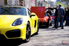 orleans-expo-voitures-mail-porsche-boxster