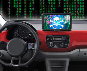 https://i1.wp.com/www.motori24.ilsole24ore.com/IMMAGINI/Tecnologia/2011/09/auto-virus-352.jpg