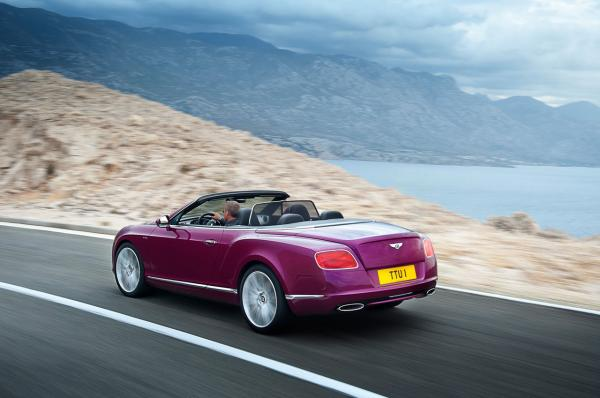 bentley-continental-gt-speed-convertible-3