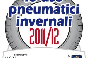 Pneu_inve_2011-12-2.cdr