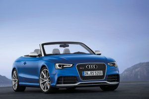 audi-rs-5-cabriolet