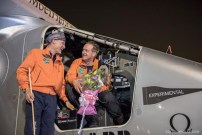 2015_03_09_Solar_Impulse_2_RTW_1rst_Flight_Abu_Dhabi_to_Muscat_Landing_Stefatou_12