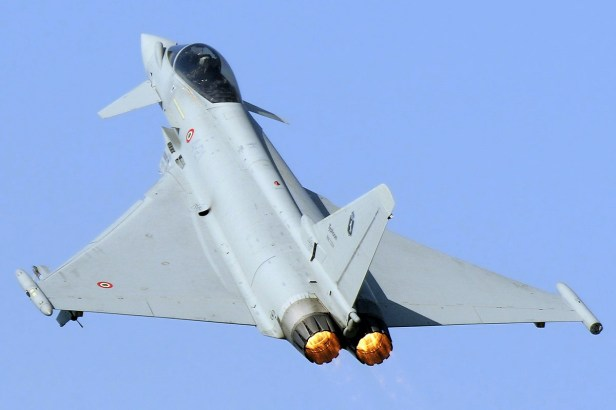 18_55-PAN Eurofighter Typhoon