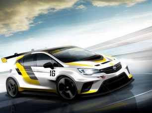 F1 ASTRA TCR 2016 8 015