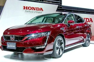00_APERTURA - Honda Clarity Fuel Cell