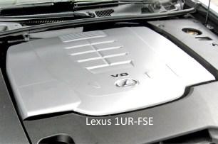 10_Lexus 1UR-FSE