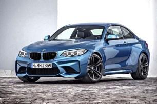 02_BMW_NAIAS