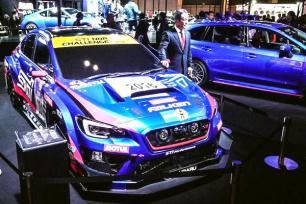 02_Subaru NAPAC