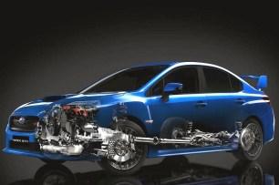 03_Subaru NAPAC