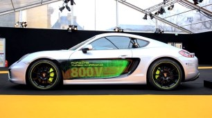 04_Porsche E-
