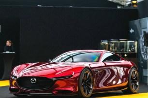 05_Mazda Vision H