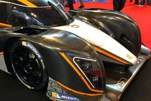 09_Ginetta-G57-Autosport1 Birmingham Autosport: un successo