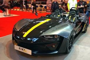 11_Zenos-E10R-Autosport1 Birmingham Autosport: un successo