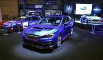 14_Subaru NAPAC