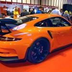 43_gallery-Autosport Birmingham Autosport: un successo