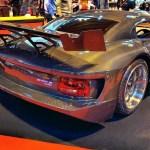 47_gallery-Autosport Birmingham Autosport: un successo