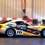 50_gallery-Autosport Birmingham Autosport: un successo