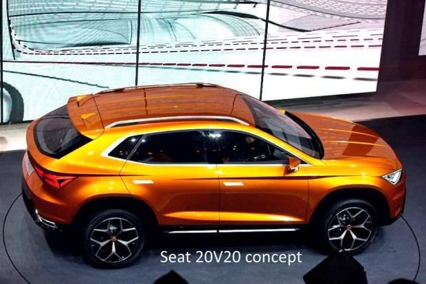 02_Seat 20V20 concept