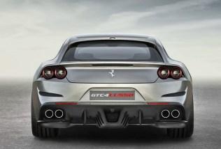 F4 Ferrari_GTC4Lusso 02 016