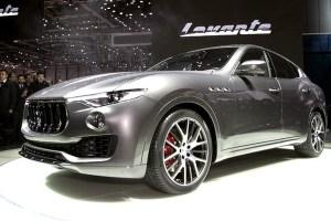 00_APERTURA Maserati Levante
