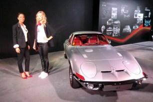 02_Opel GT - 1968-73
