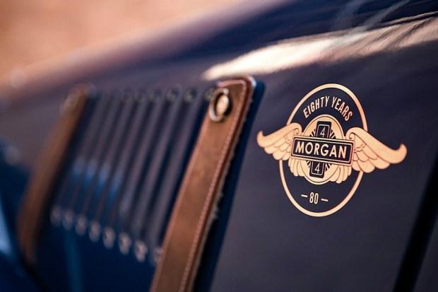 10_Morgan
